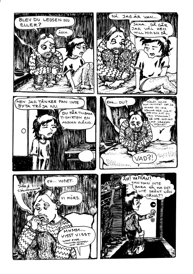 sid-34